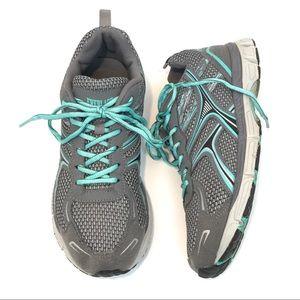 Everlast Sport Canyon Running Sneaker